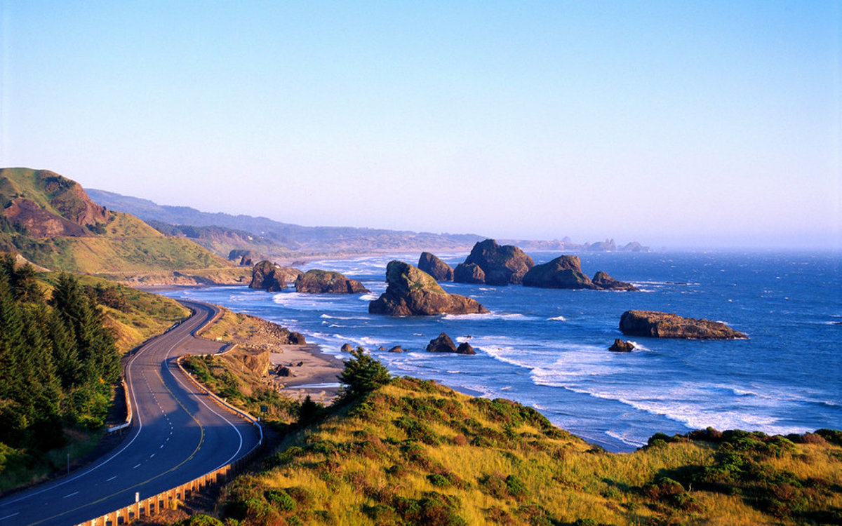 from-a-squandered-life-highway-101-68