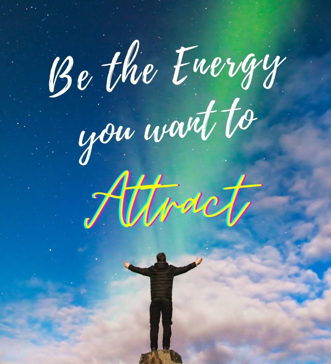 law-of-attraction-the-key-to-change-your-life