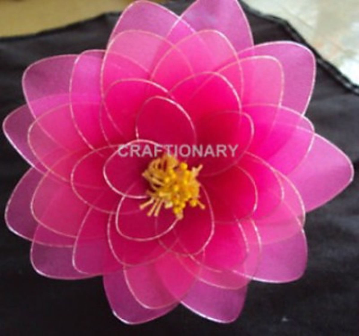 flower-crafts-and-how-to-make-them