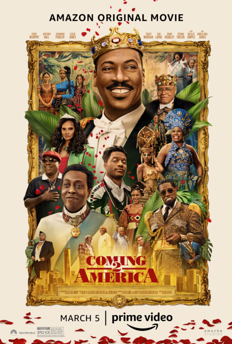 coming-2-america-2021-a-very-disappointed-movie-review