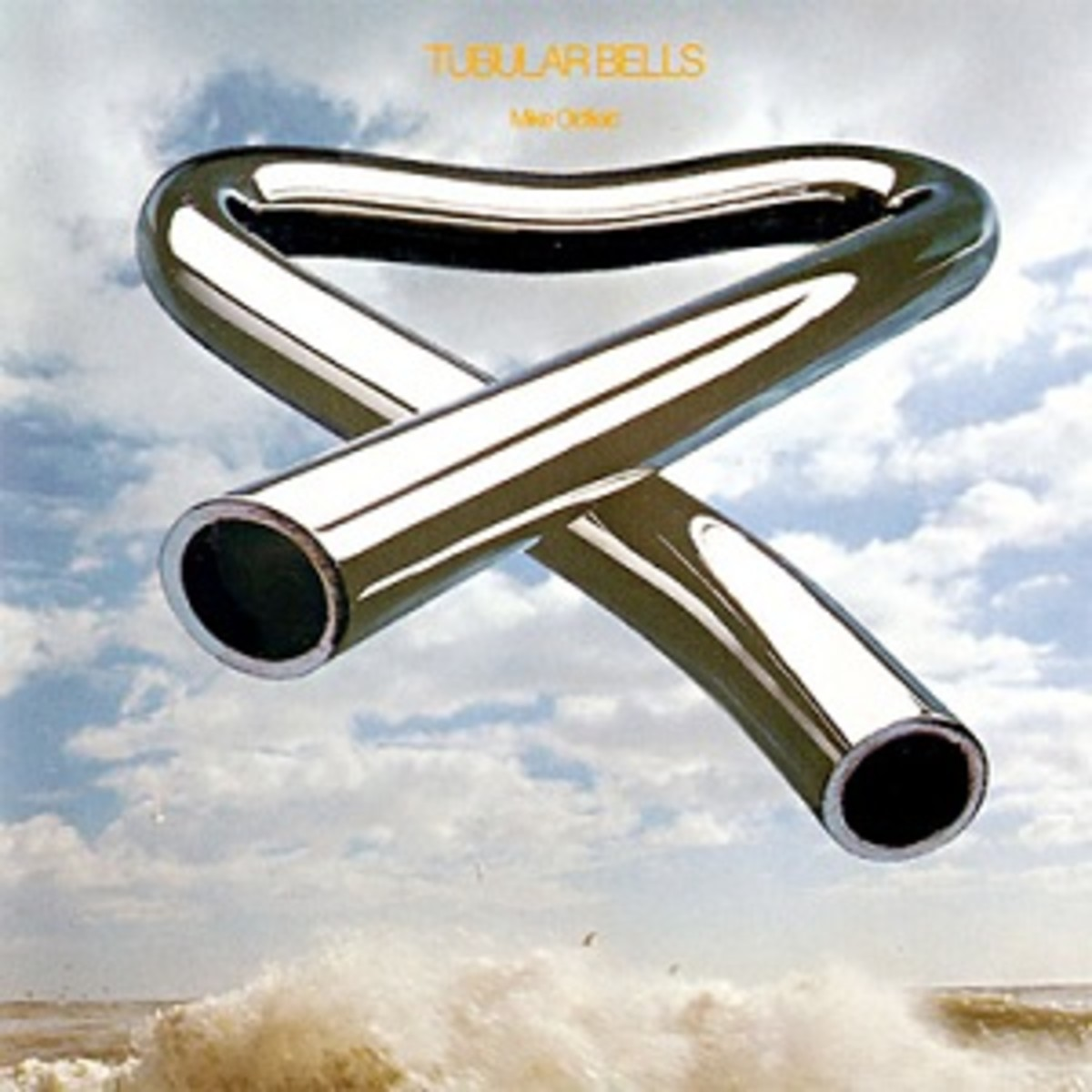 Tubular Bells 1973