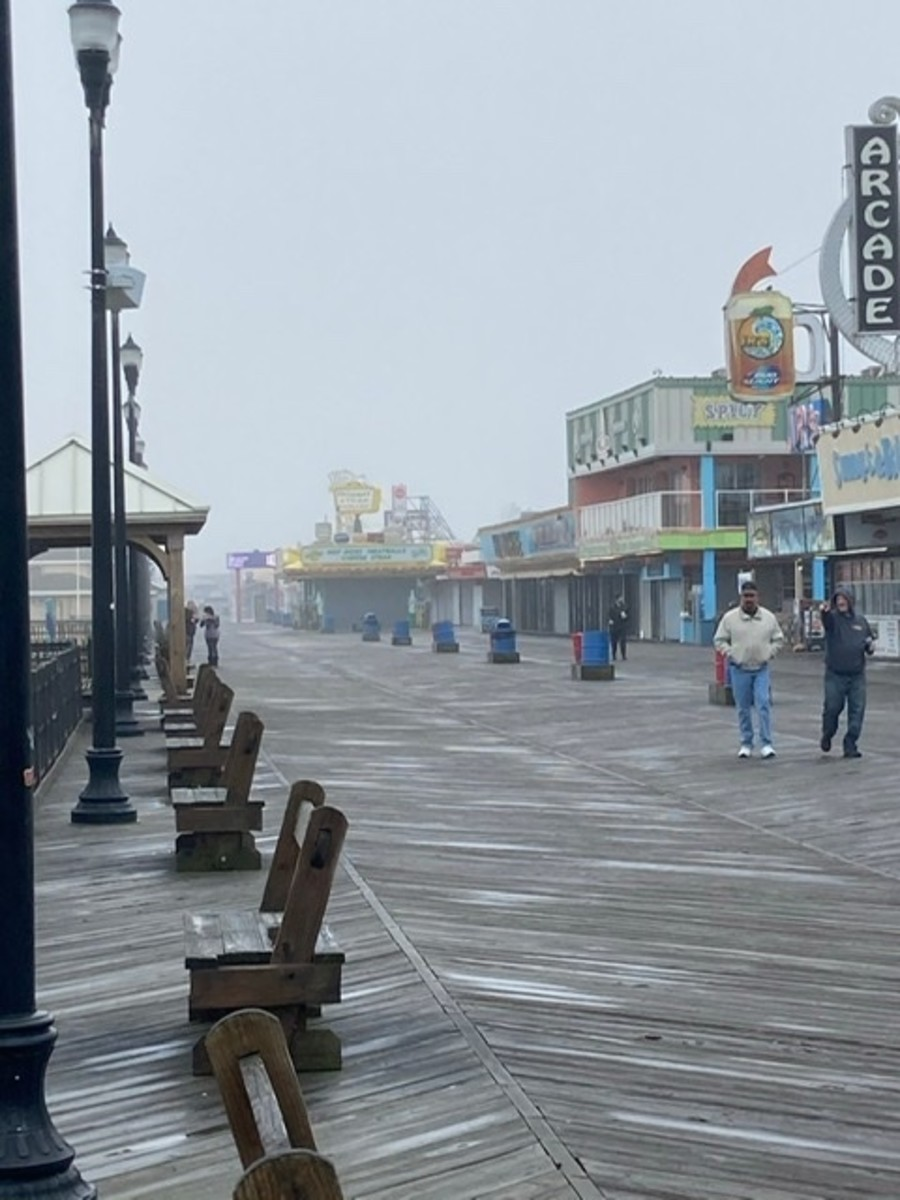 poems-from-the-jersey-shore-4-love-edition