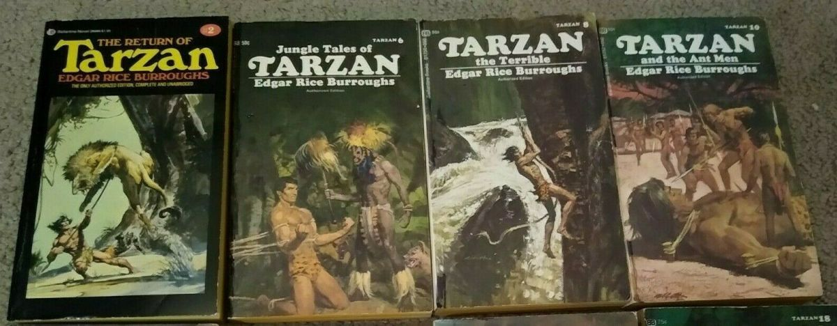the-legend-of-tarzan-american-gift-to-the-world