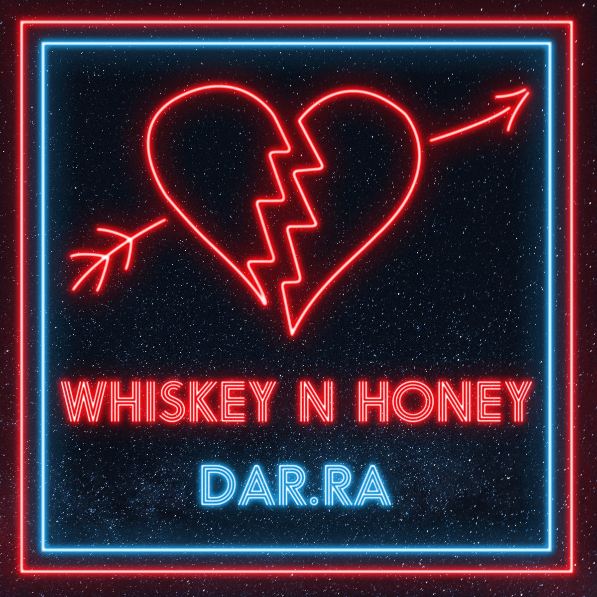 independent-music-review-whiskey-n-honey-by-darra