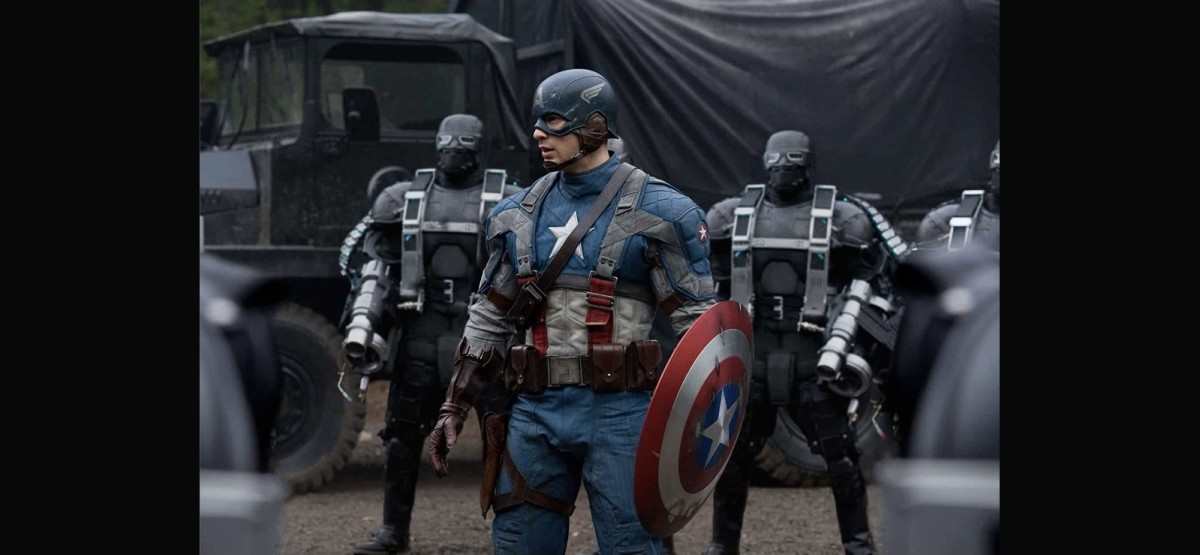 vault-movie-review-captain-america-the-first-avenger