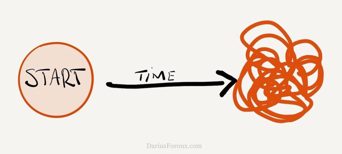 5-awesome-ways-to-lose-your-habit-of-procrastination