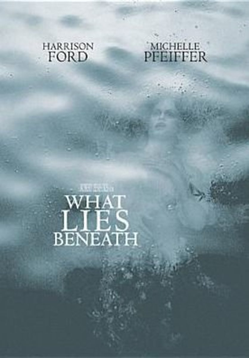 what-lies-beneath-review