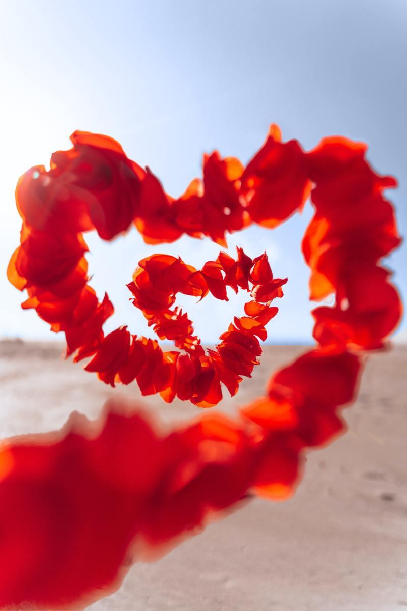 a-magic-called-love