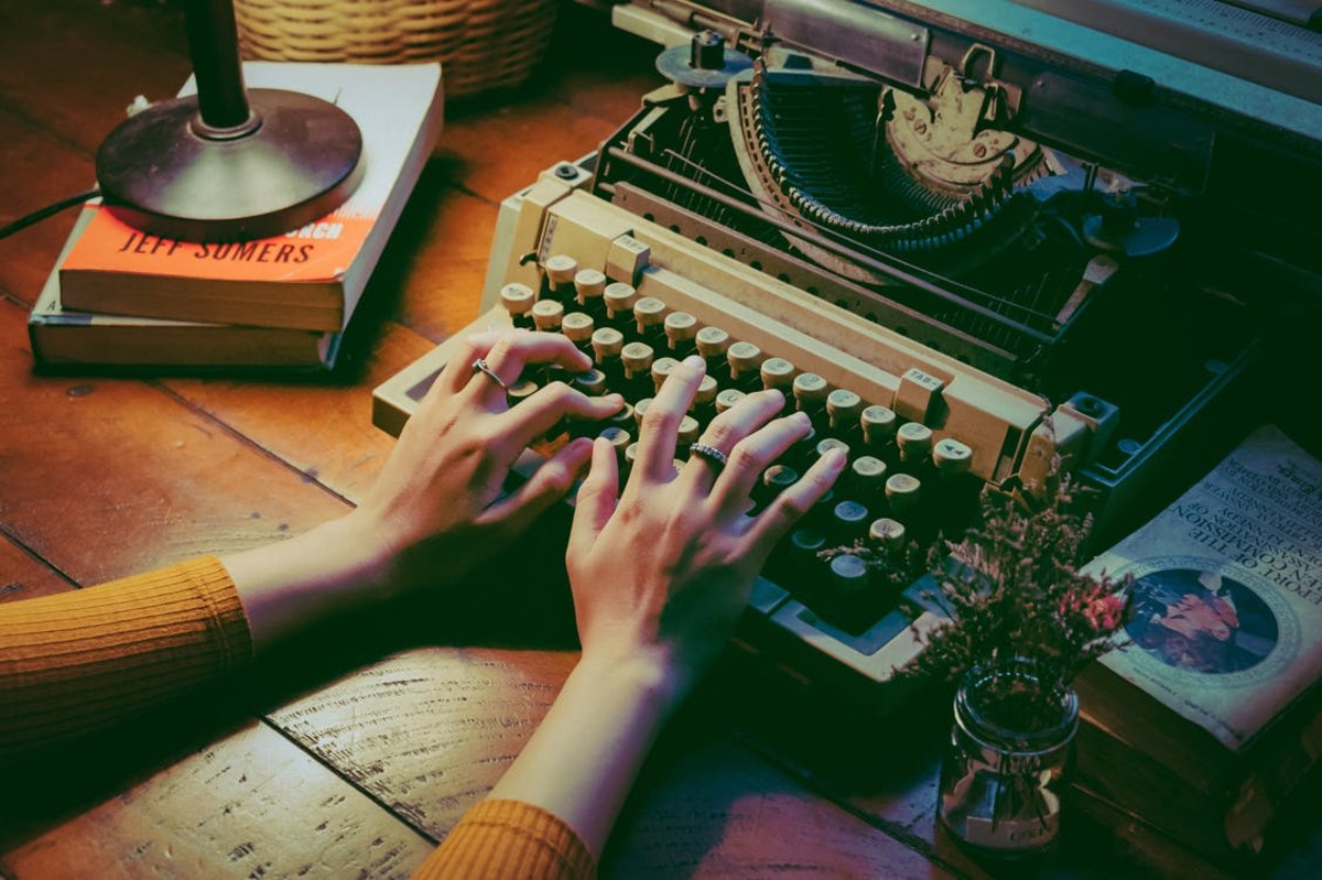 writing-tools-for-all-writers
