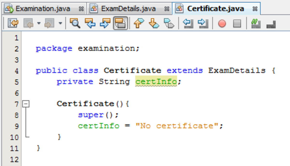 programming-in-java-netbeans-a-step-by-step-tutorial-for-beginners-lesson-30