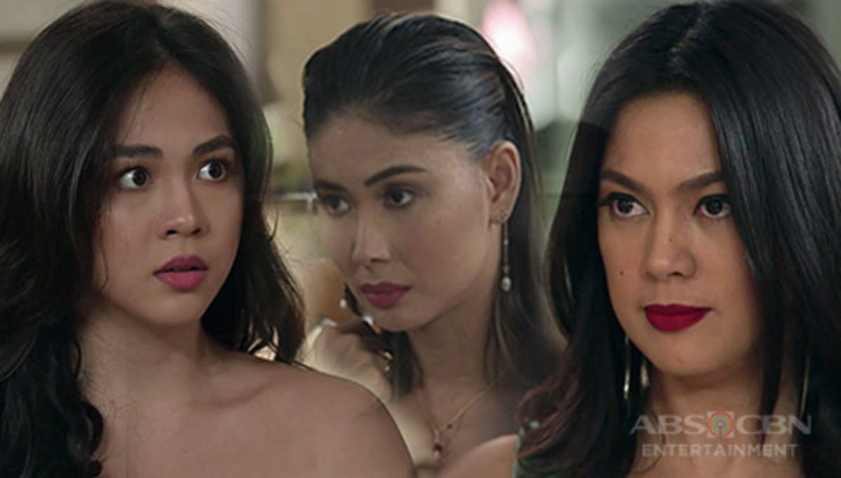 the-hype-of-september-what-abs-cbns-top-teleseryes-are-offering