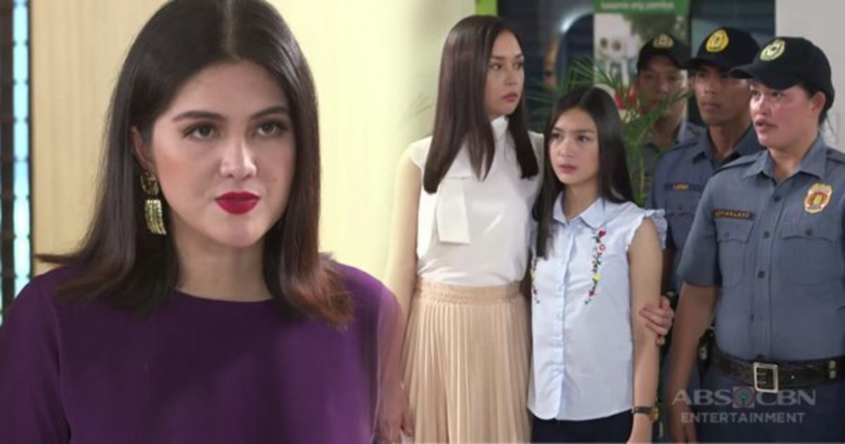The Hype of September: What ABS-CBN's Top Teleseryes are Offering