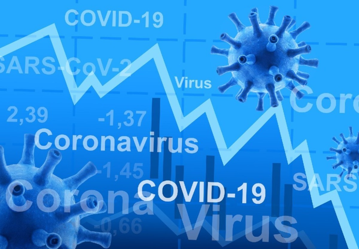 negative-effects-of-covid-19-on-economy