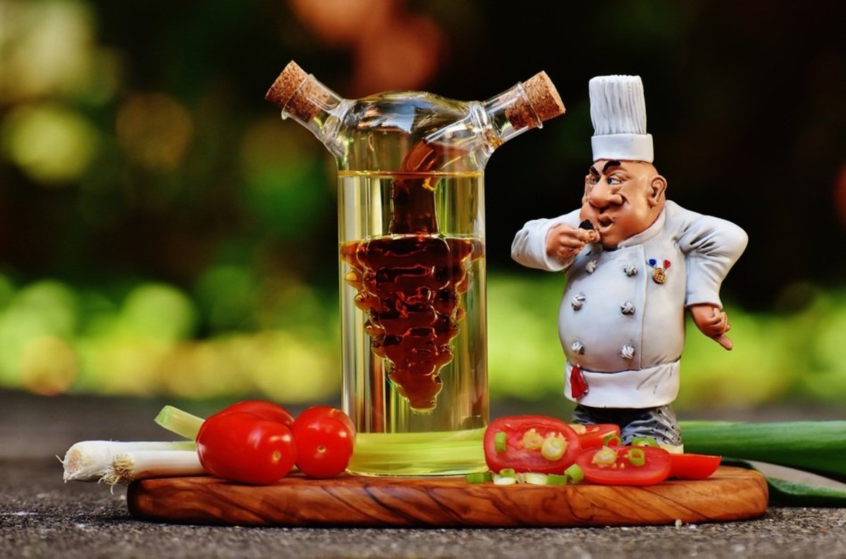 swindling-food-producers