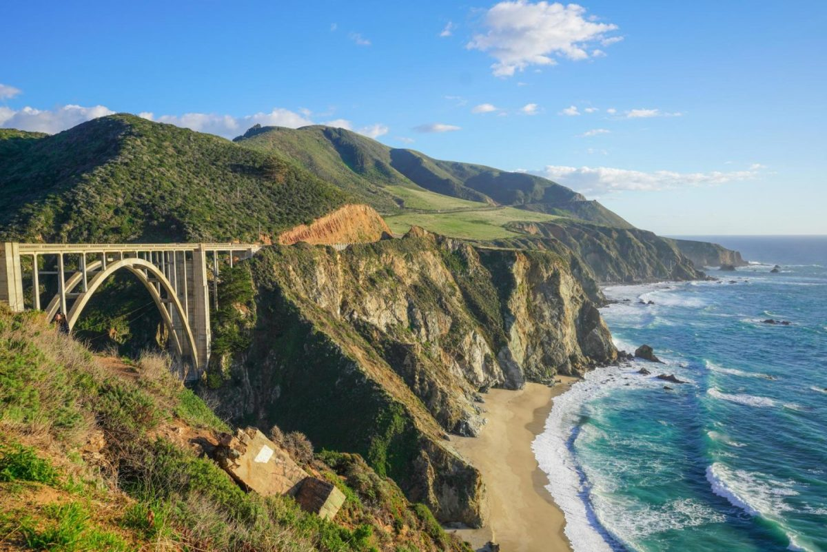 We've organized the ultimate California road trip now that the Pacific Coast Highway was completely reopened following an 18-month shutdown.