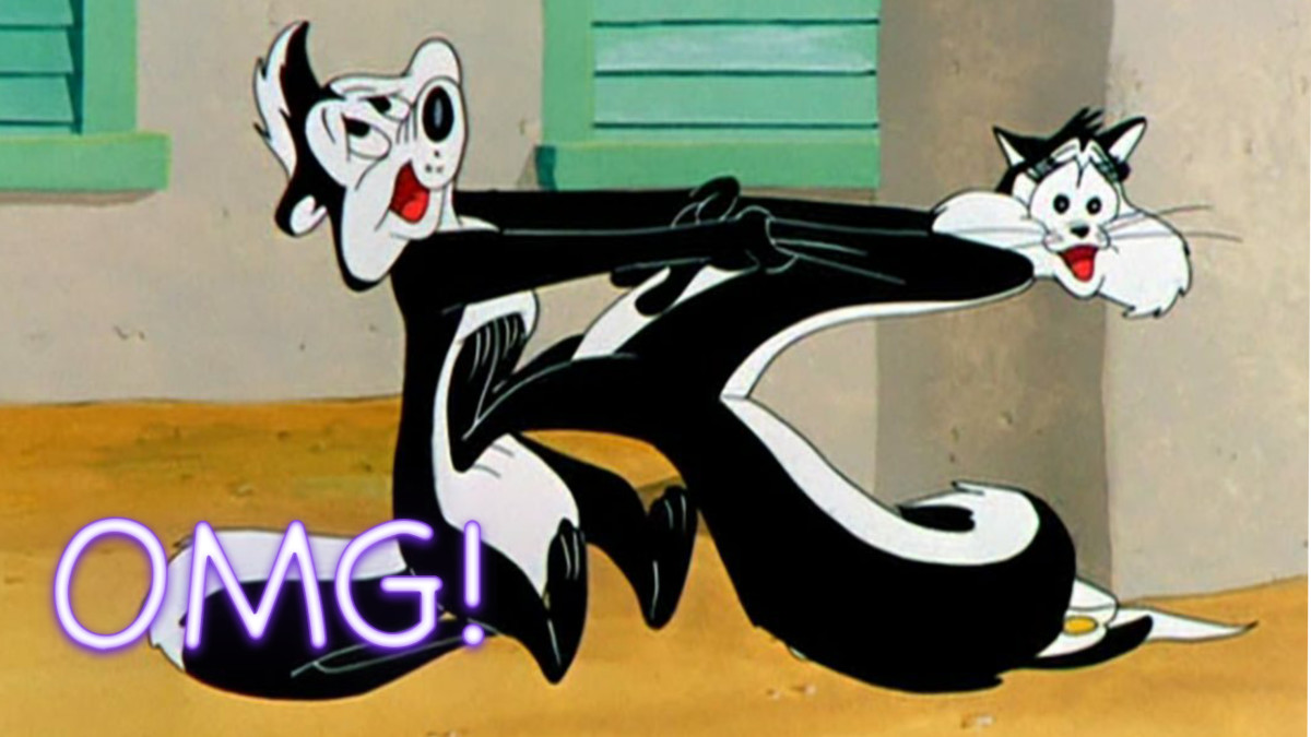 why-pepe-lepew-is-problematic