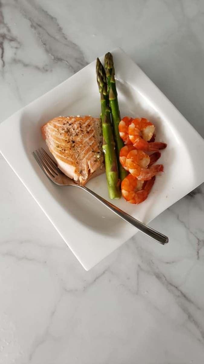 the-8-hours-diet-4-benefits-of-keto-diet