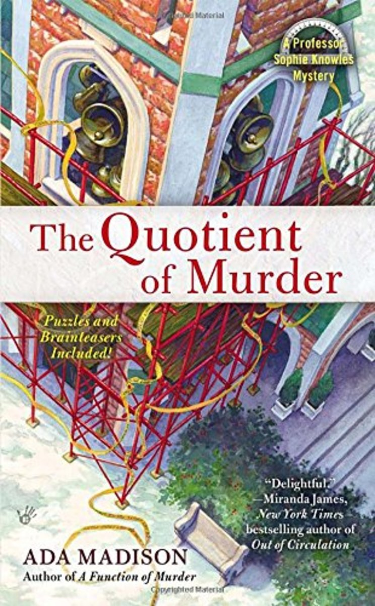 book-review-the-quotient-of-murder-by-ada-madison