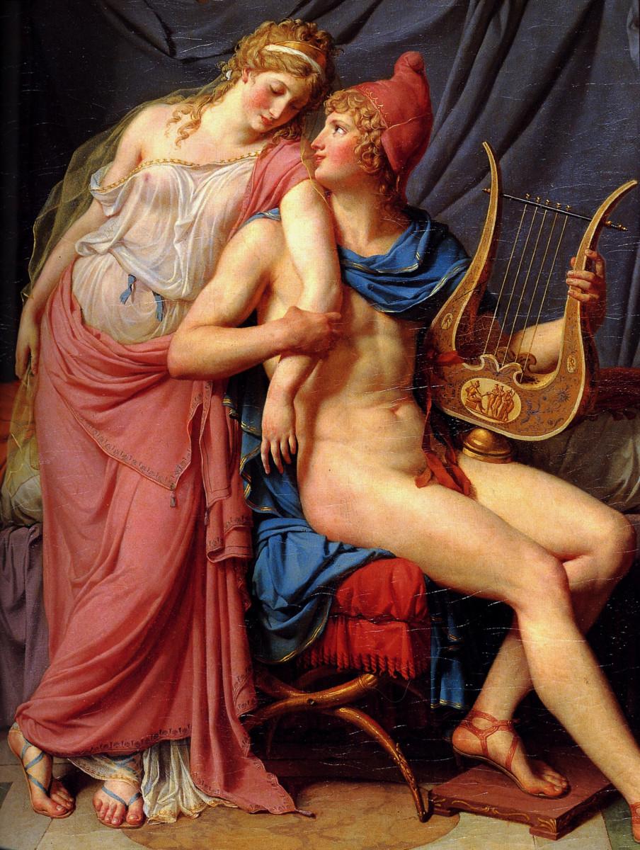 helen-of-troy-the-version-of-herodotus
