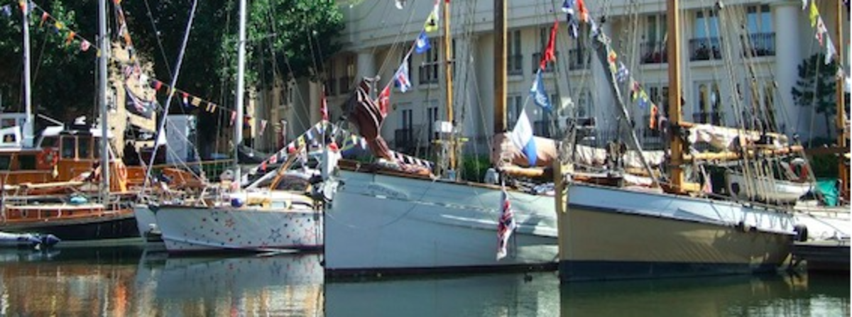 st-katharine-docks-in-london-a-different-place-to-visit-with-restaurants-bars-and-shops