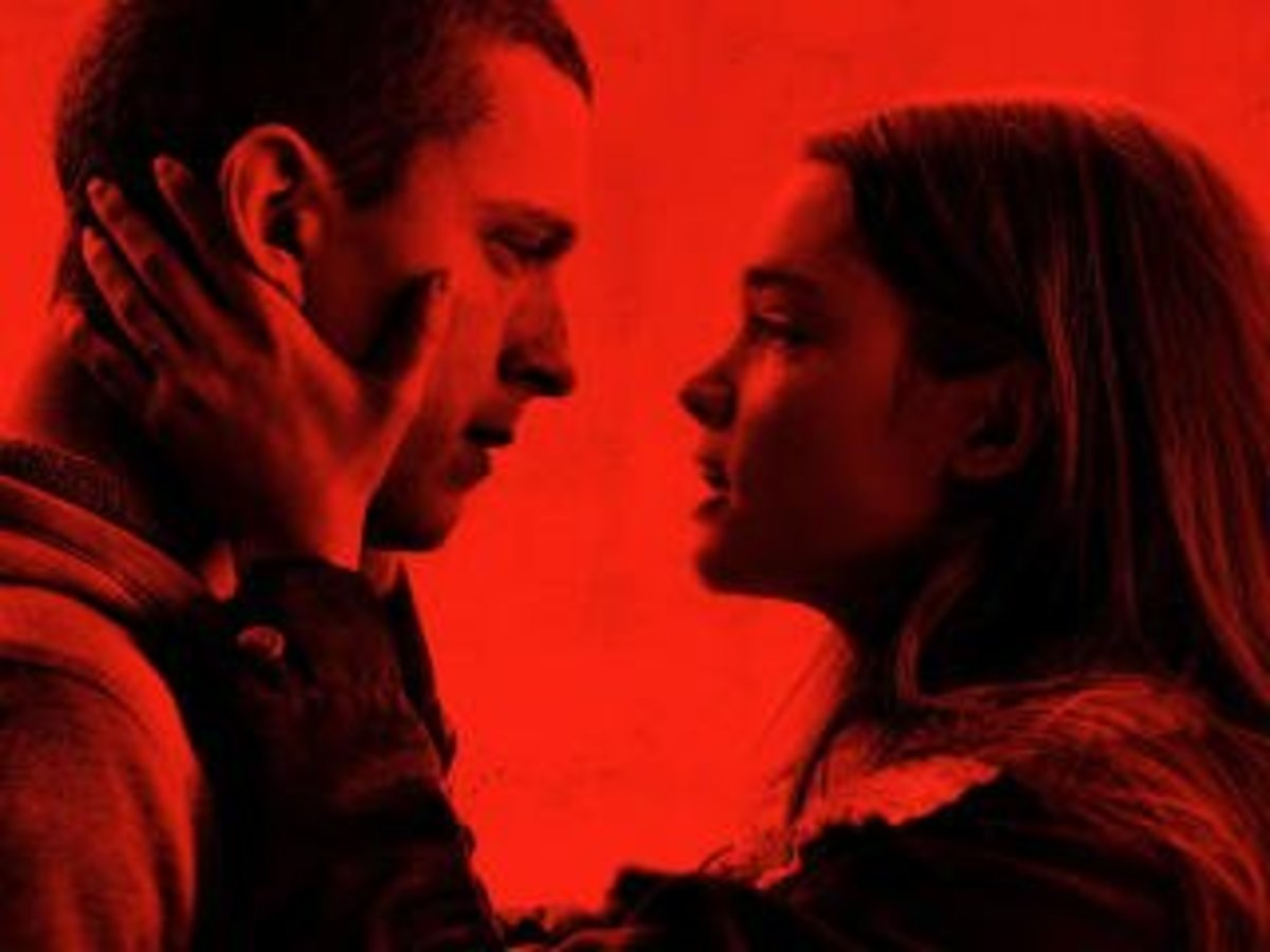 cherry-movie-review