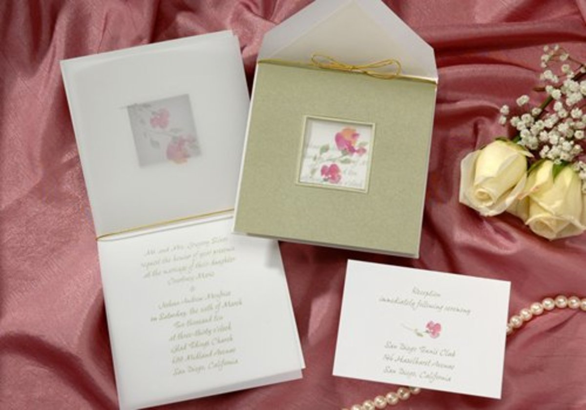 spring-wedding-themes-and-ideas