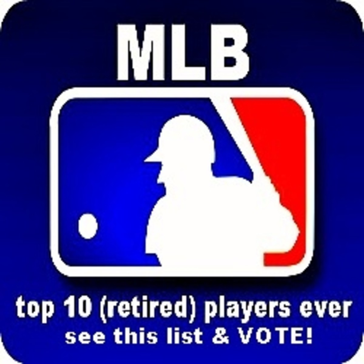 Best in Baseball - MLB Heroes