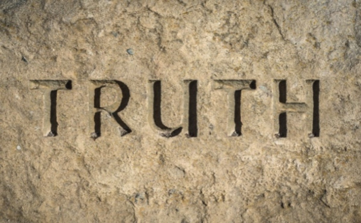 guided-by-truth