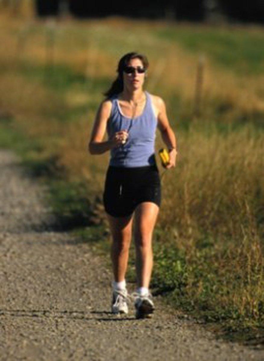 calorie-burners-swimming-vs-running-