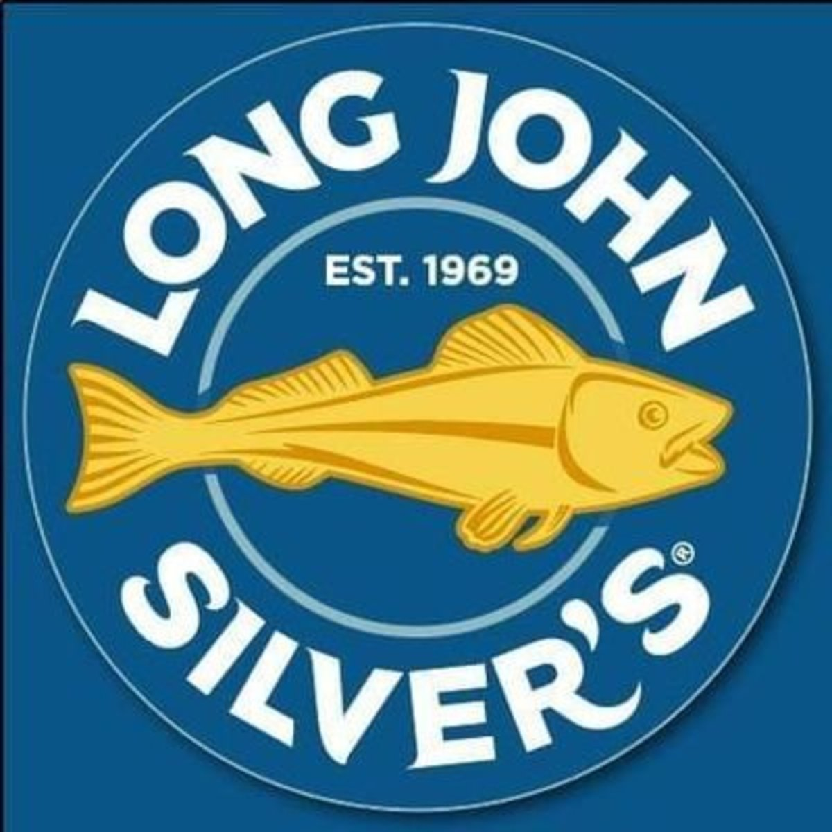 In 1969, Long John Silver's—a chain of fast food restaurants specializing in seafood—was founded in Lexington, Kentucky.