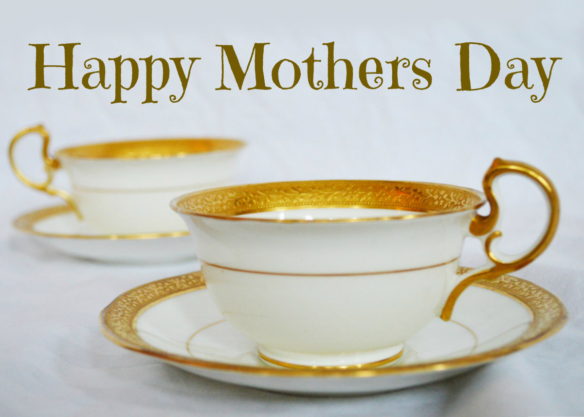 -free-cards-and-sayings-for-mothers-day