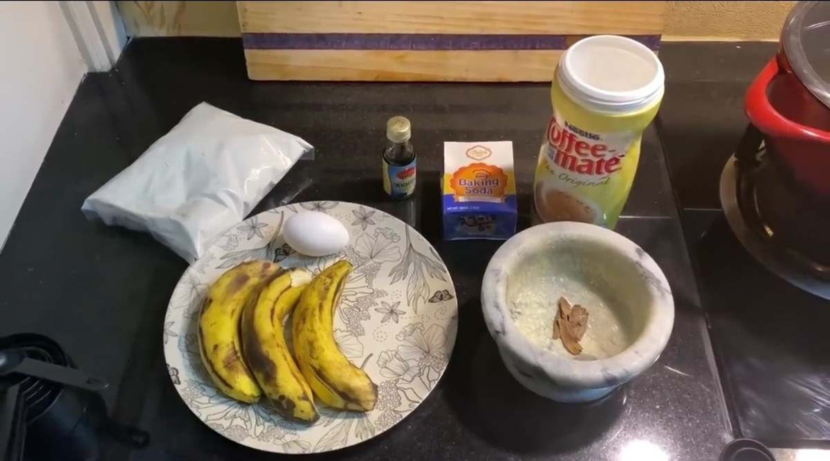 professional-and-simple-banana-bread-super-moist-crispy-and-delicious-homemade-recipe