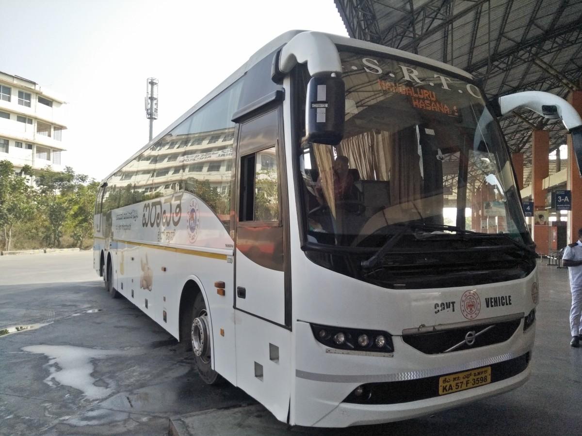 journey-to-mangaluru-by-airawata-club-class