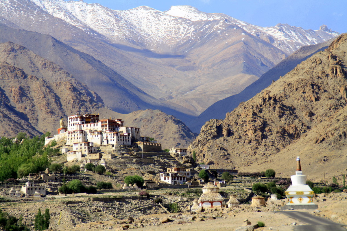 the-stones-of-ladakh