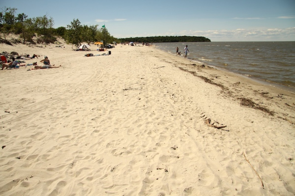 best-tourist-attractions-in-manitoba
