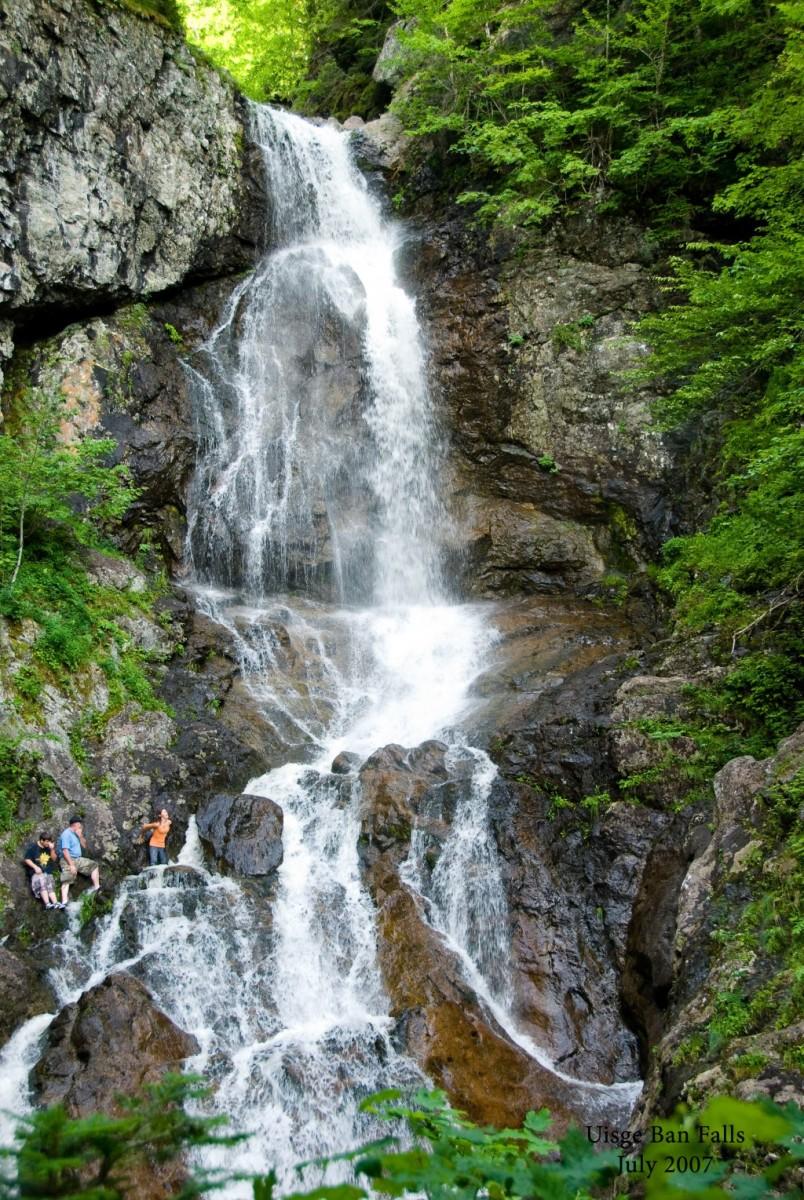 best-tourist-attractions-in-nova-scotia