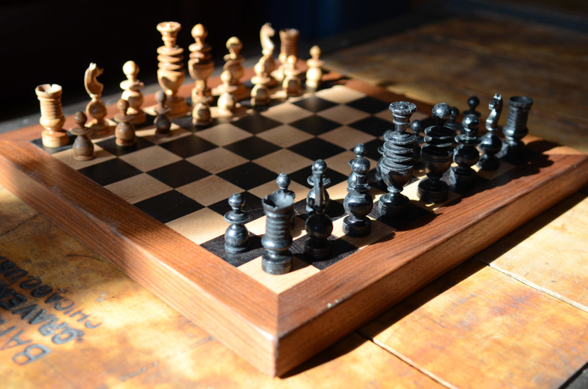 chess-for-beginners-middle-game-strategy