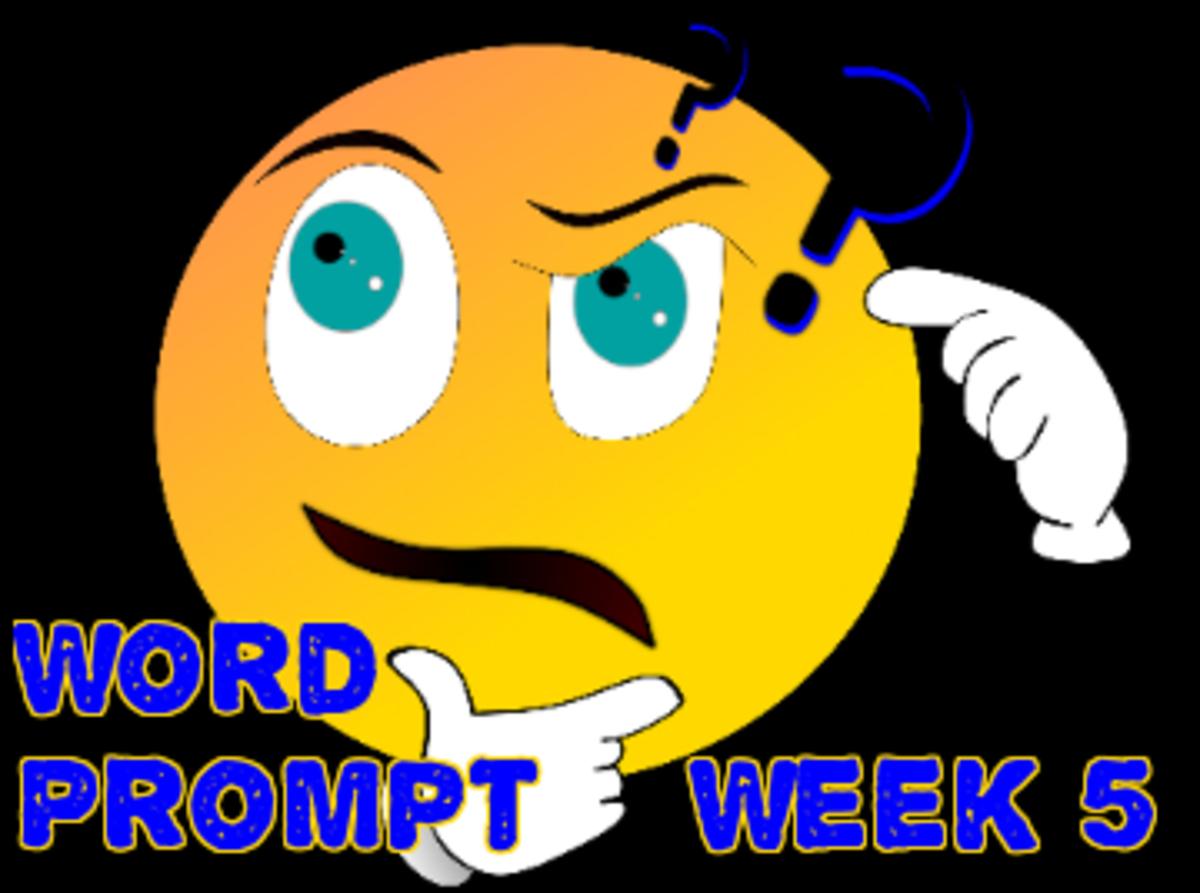 word-prompts-help-creativity-week-5