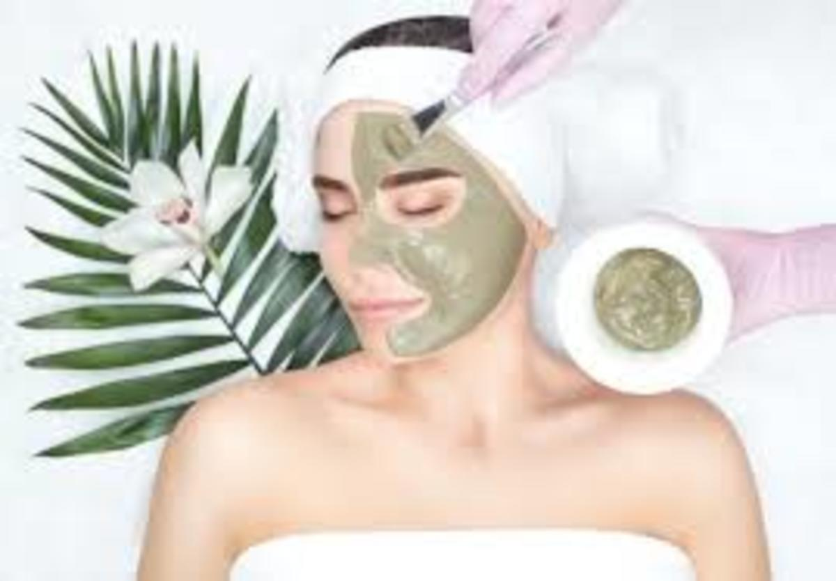 clay-face-masks-and-their-use