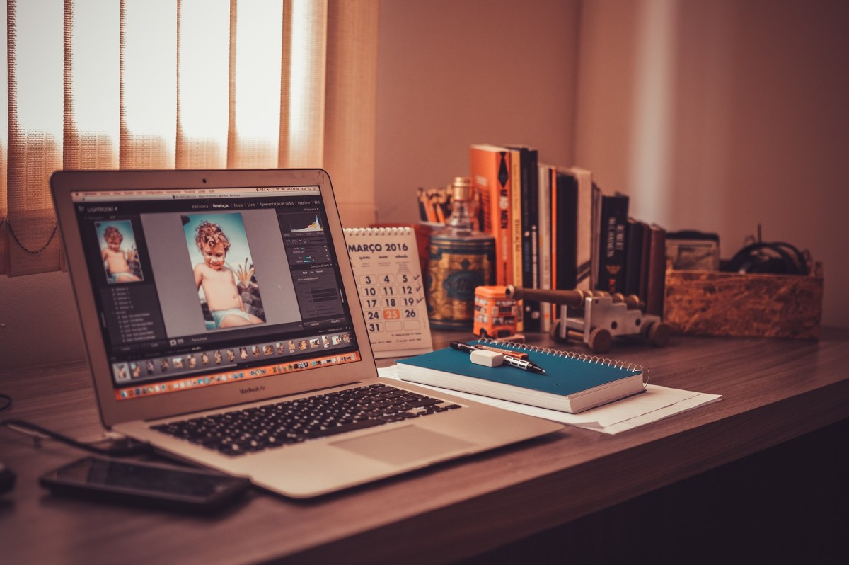 why-working-from-home-is-overrated