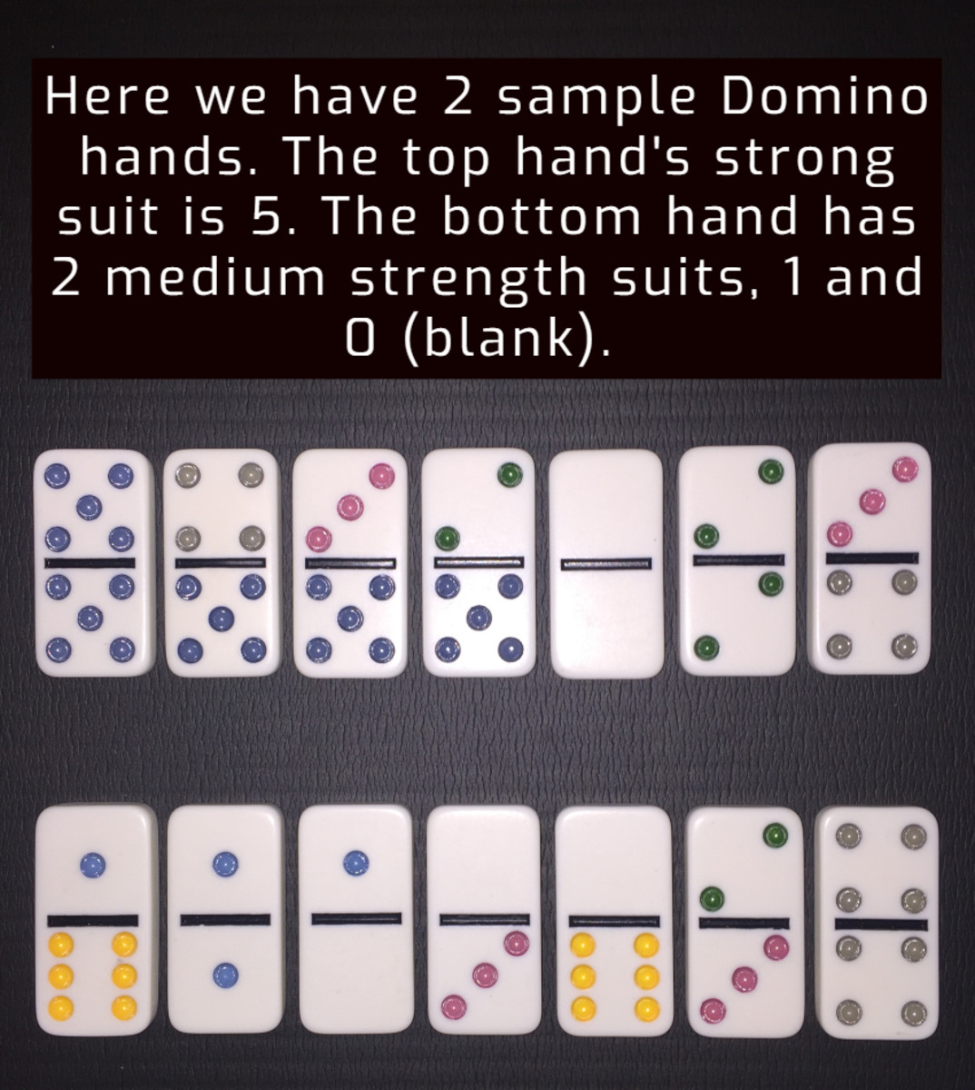 dominoes-how-play-rules-block-draw-strategy-tactics