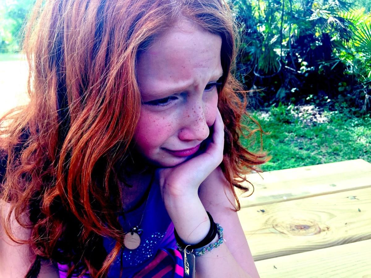 what-to-do-when-children-tell-a-lie