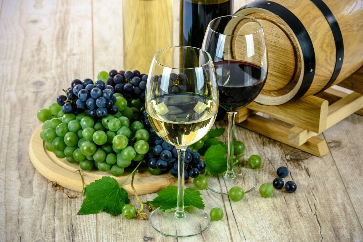 retreat-hill-winery-texas-bluebonnet-wine-trail