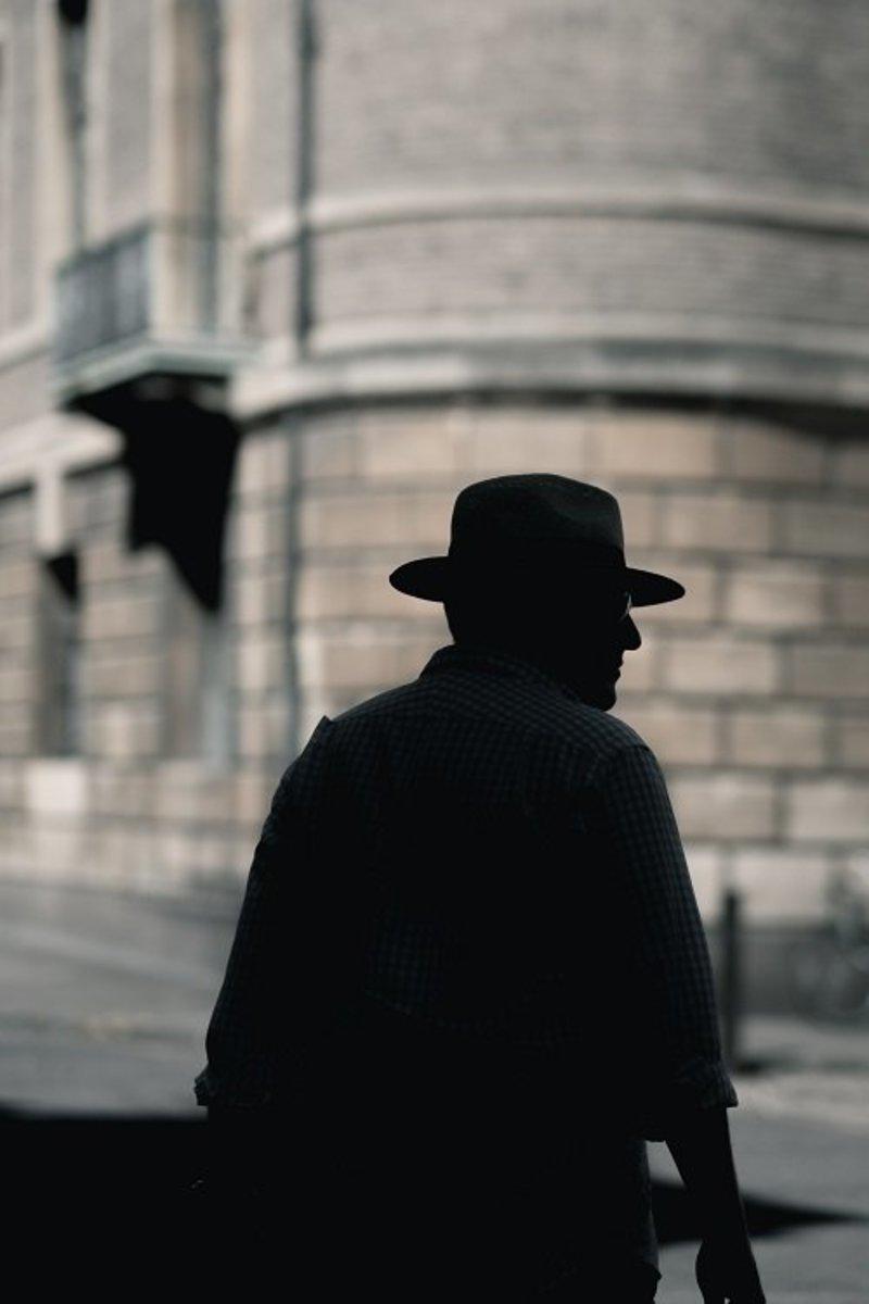 Pic: Agent Buck
