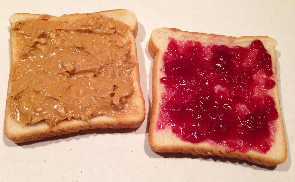 popular-food-combinations