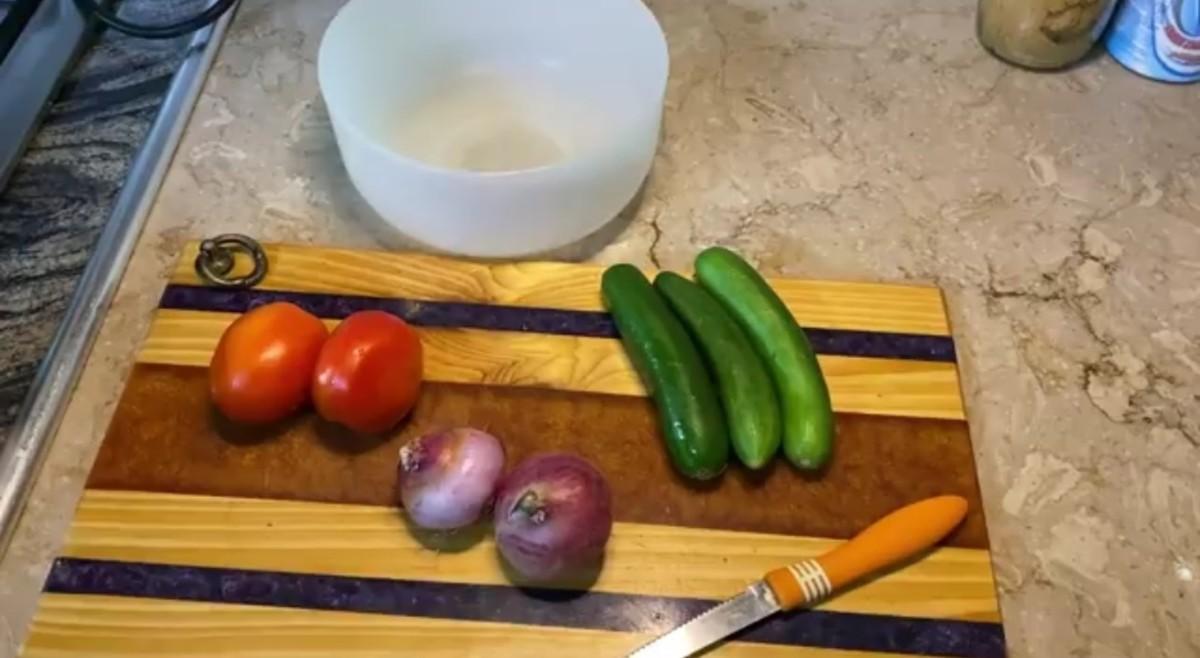 special-chicken-shawarma-homemade-recipe