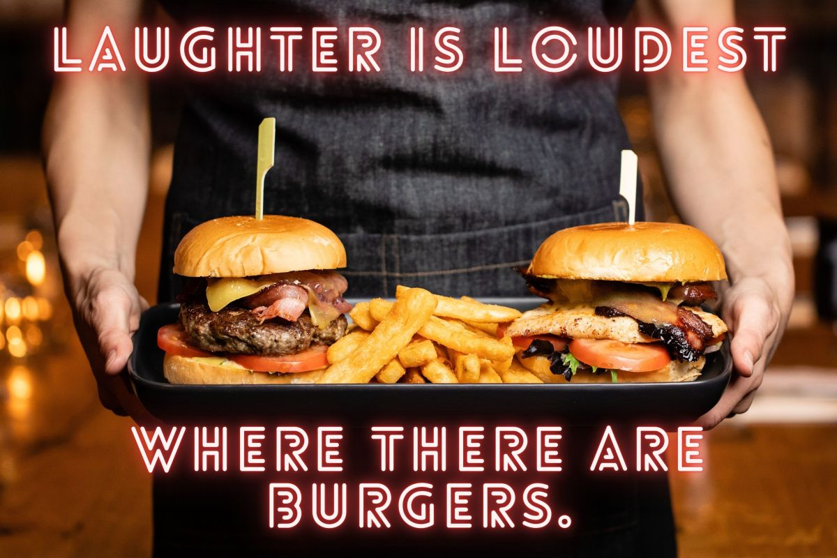 burger-quotes-and-caption-ideas