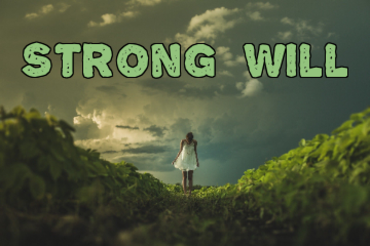 poem-strong-will