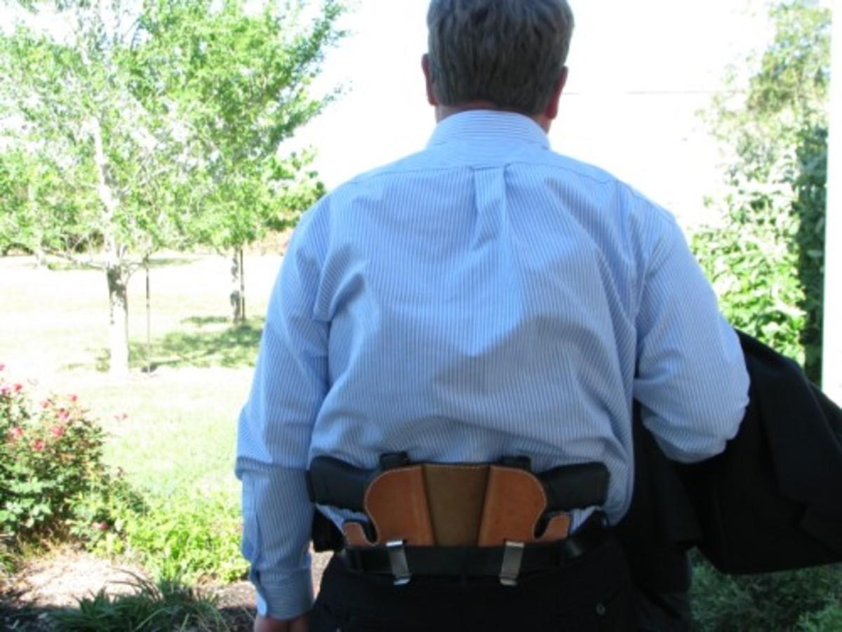gun-cases-glass-gun-display-cases-custom-gun-cases-custom-holsters