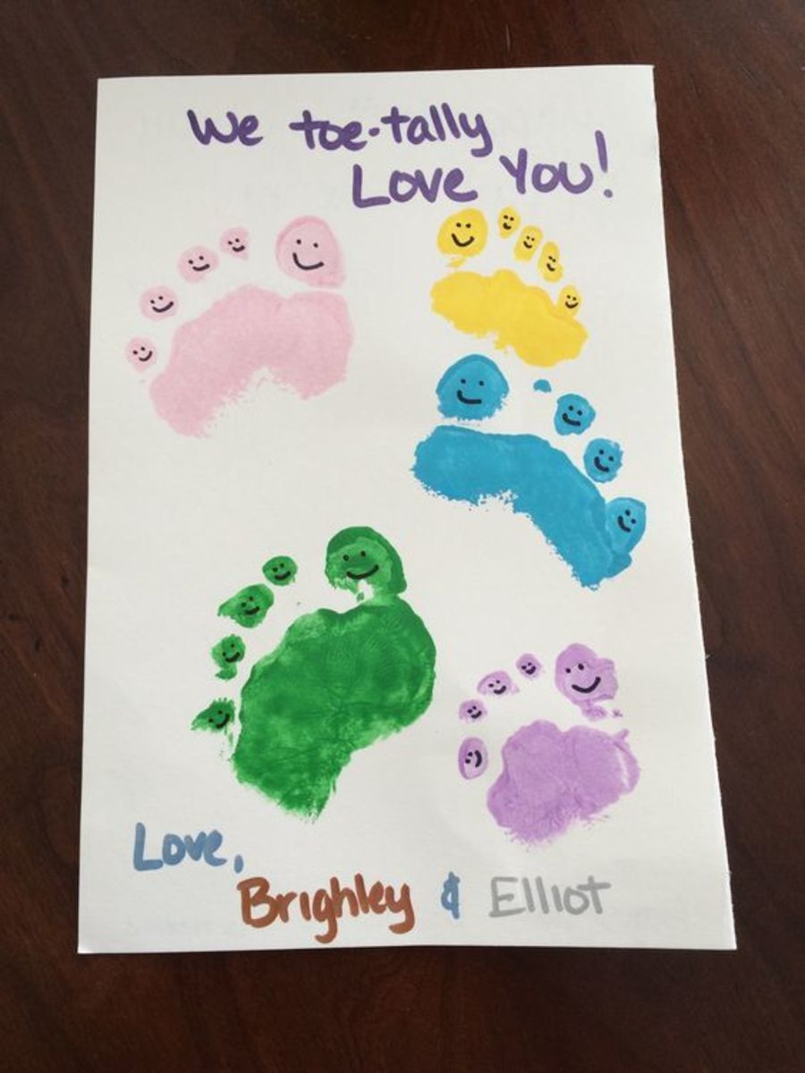 foot-print-mothers-day-crafts